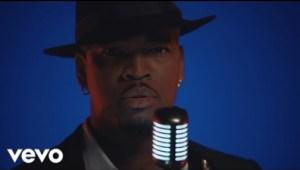 Video: Ne-Yo - Friend Like Me